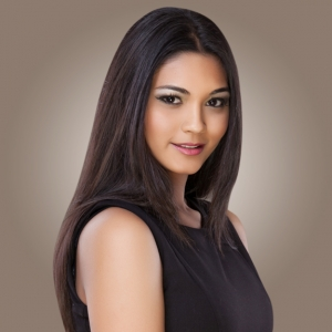 Rachelle Sadal