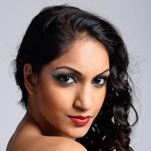 Ayesha Soebedar