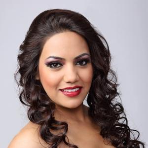Janita Bhagwan